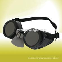 New-MIG-TIG-ARC-Welding-Cutting-Welders-Safety-Goggles-Glasses-Flip-Up-Dark-Lens