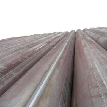 12 Erw Rendah Karbon Erw Cs Steel Pipe