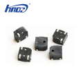 5x5x3mm SMD Magnetic Buzzer 3V 4000Hz