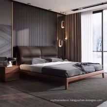 China manufacturer Wood Waterproof WPC Wall Panel/Wall Wood Panels/WPC Cladding