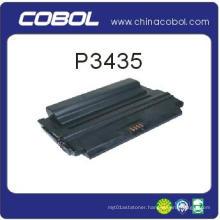 Laser Printer Compatible Toner Cartridge P3435 for Fujixerox P3435D/P3435ND