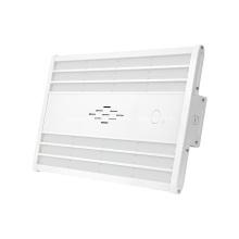 Lumière linéaire haute baie à LED UL 2FT