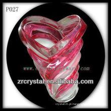 Recipiente Cristal Maravilhoso P027
