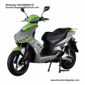 300w elektrische scooters New Urban e-bike