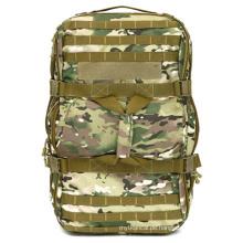 Der Camouflage-Rucksack Der Rucksack der Armee (hx-q025)