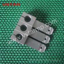 CNC Machining Parrt Non Standard Mekanik Precision Machine Part Vst-0980