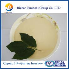 plant origin soluble organic fertilizer amino acid in powder 30-90%