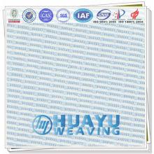 YT-0521,3d Luftgewebe für Stuhl
