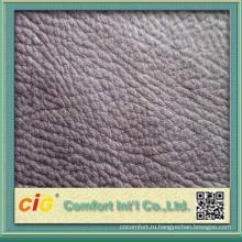 Персидский диван ткань 2014