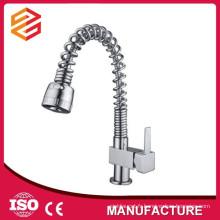 robinet pour cuisine robinet de cuisine amovible robinet de cuisine carré