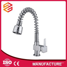 tap for kitchen movable kitchen tap square kitchen faucet pull out