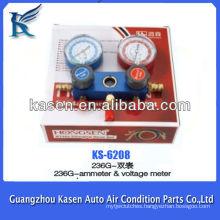 236G auto air conditioning parts moisture instument