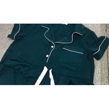 high quality women's pajama sets