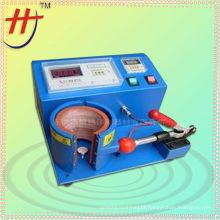 LT-2105 Hot sales horizonal mug printing machine with good quality