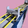 machine pultrudée pour la ligne de production de tuyau de profil de FRP GRP / FRP