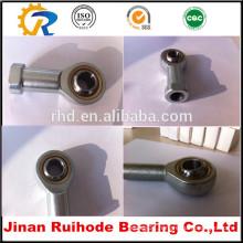 SA30ES bearing rod end bearing SA30ES