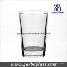 6oz Water Glass for Restaraunt