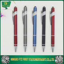 Metal Stylus Pen For Smart Board
