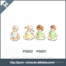 poupées en porcelaine dans handmake
