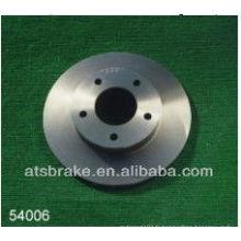 GA3Y26251 GA4Y26251 GA5Y26251 pour disque de frein FORD