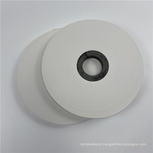 Factory Price Good Quality pp film tape reinforce binding tape  cable wrapping