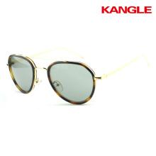 High fashion good quality Unisex sunglasses eyeglasses frames 2017