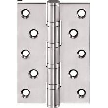 Дверная фурнитура фурнитуры Скоба для мебели из нержавеющей стали