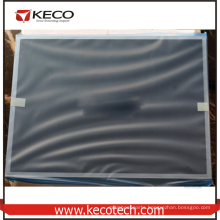 10.4 inch LB104S01-TL02 a-Si TFT-LCD Panel For LG