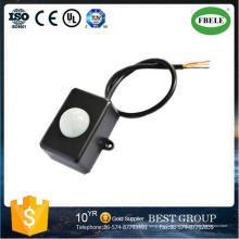 Sensor de sensor de movimiento PIR infrarrojo piroeléctrico Sensor (con recubrimiento exterior) (FBELE)