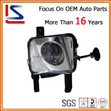 Auto Repuestos Faros antiniebla para Opel Meriva ′03 -′05 (LS-OPL-093)