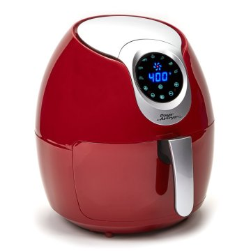 beaty pizza maker no oil mini air deep fryer oven power electric air fryer restaurants turbo air fryer
