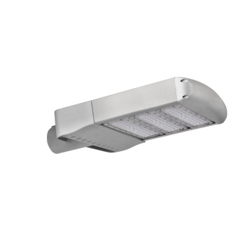 Bridgelux 150W σειράς LED Lamp Square Street