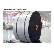 2-Ply Textile Conveyor Belt