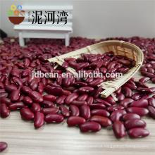 Escolha de mão selecionada Pequeno feijão vermelho Natural Pulsos castanhos naturais