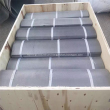 Micro Expanded Metal Mesh Sheet