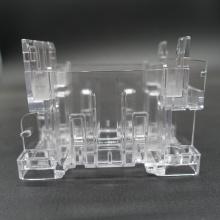 3d Printing Prototype Custom Service