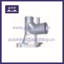 Auto engine radiator thermostat housing assy for LADA 21073-1303014