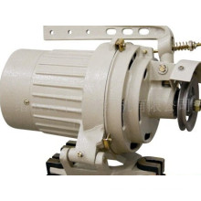 Lower Power Cluth Motor for Industrial Sewing Machine