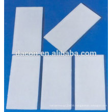 Thin Layer Chromatography Silica gel plate