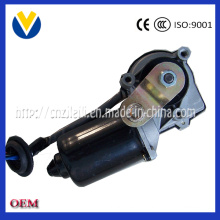 30W Windshield Wiper Motor for Car