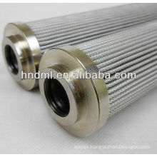 The replacement for Schroeder hydraulic oil filter cartridge 7EZ10, paint spraying apparatus