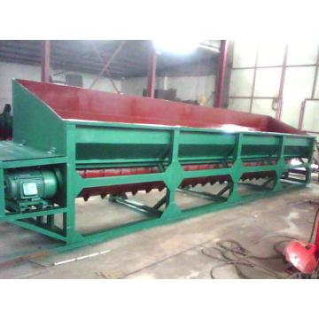 Máquina Hendedora registro madera barato