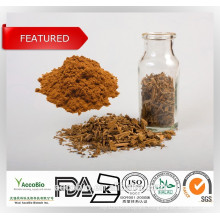 Hot sale! High Quality Pure Yohimbe bark Extract powder/Yohimbe Bark P.E.Yohimbine HCL