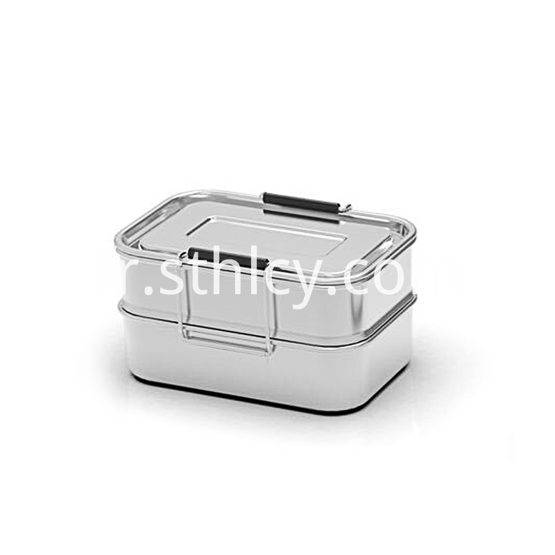 304-stainless-steel-single-wall-lunch-box (3)