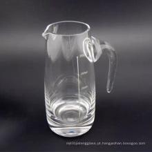 300ml Carafe / Jarro de vidro