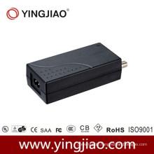 80W DC Power Adapter for CATV
