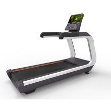 Kommerzielle Laufband/Uz7000/Commercial Gym Equipment/Fasion Design 2016