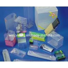 Emballage blister à usage quotidien à usage quotidien (HL-165)