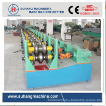 Guard Railway Roll Former From Wuxi Suhang Machinery