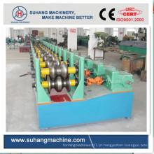Guard Railway Roll Former da Wuxi Suhang Machinery